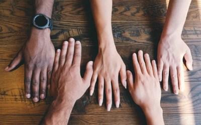 Collaborative Governance Menuju Birokrasi yang Lebih Efisien