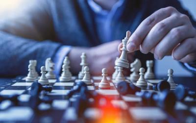 Di Antara Kiat Sukses Seorang Kepala Daerah (Bagian 1): Kebijakan Berbasis Evidence