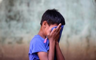 Dampak Pandemi di Sektor Pendidikan: Pernikahan Dini, Perceraian, dan Lemahnya Ekonomi