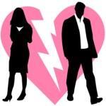 birouavocati.ro-actiunea-de-divort