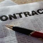 birouavocati.ro-contractul-individual-de-munca