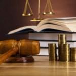 Birouavocati.ro-ajutorul-oublic-judiciar