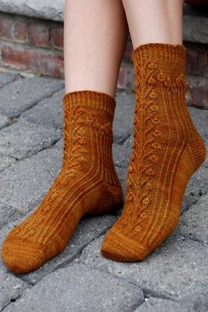 biroulegem envie de chaussettes 05