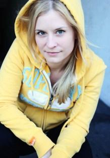 Steffi_Henn-IMG_0148_gelb