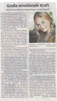 presse-birte_süddeutsche