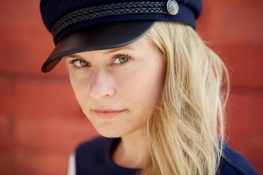 Steffi-Henn-17_hanusrichter_IMG_5020-1