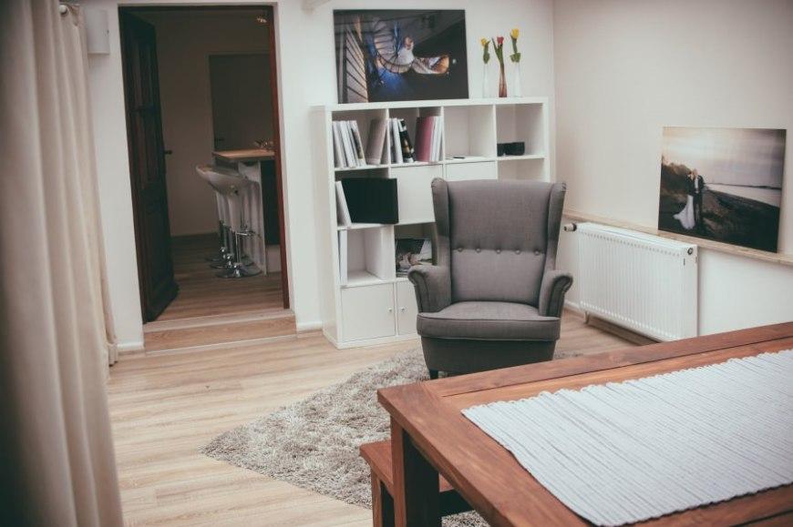 Studio klein_02