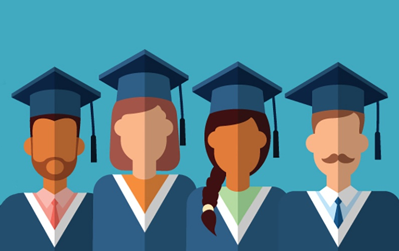 employers-and-today's-grads