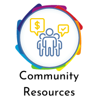 Systems Thinking - The Family Well-Being Index and Community Resources