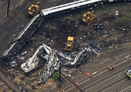 635671286870559419-EPA-USA-AMTRAK-TRAIN-ACCIDENT