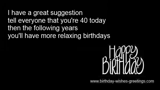 38th Birthday Greetings Best Friend And Funny Bday Wishes