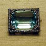 Aquamarine_March_Birthstone_Meaning