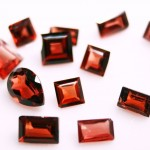 Cut_garnet_collection-150x150 (1)