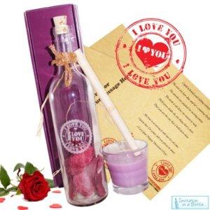 Message-in-love-bottle
