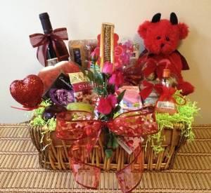 Naughty-Surprise-Gift-Basket