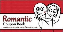 The-Romantic-Coupon-Book