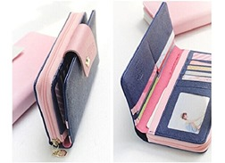 BesskyTM-2015-Birds-Clutch-Wallet-Leather-Case