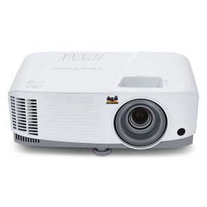 ViewSonic DLP Projector