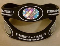Strength-Stability-Bracelet_thumb1