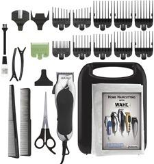 Wahl-Chrome-pro-Haircut-kit