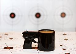 gun-mug