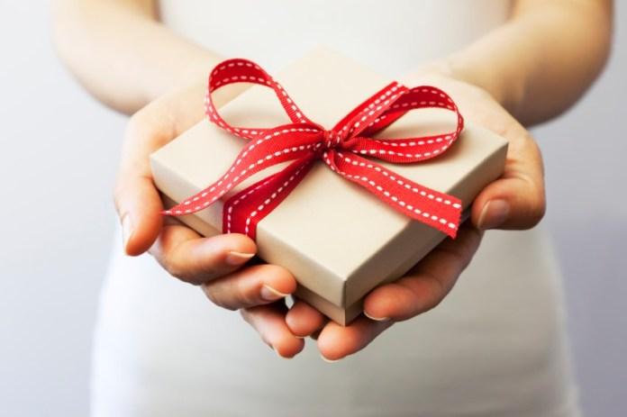 Dream gift