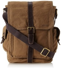 Fossil-Estate-Canvas-NS-Commuter-Bag_