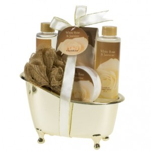 Tub-Spa-Bath-Gift-Set