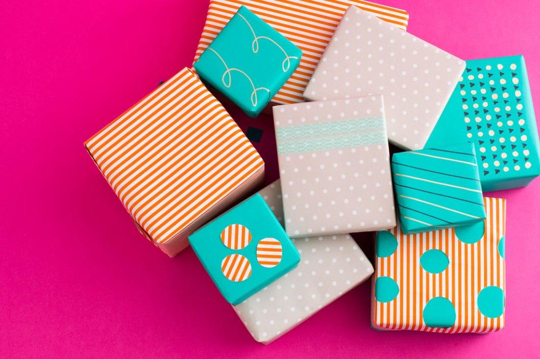 First Birthday Return Gift Ideas Usa Classy Cloud