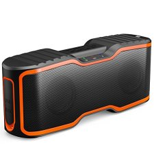 AOMAIS sports II Portable Bluetooth Speakers