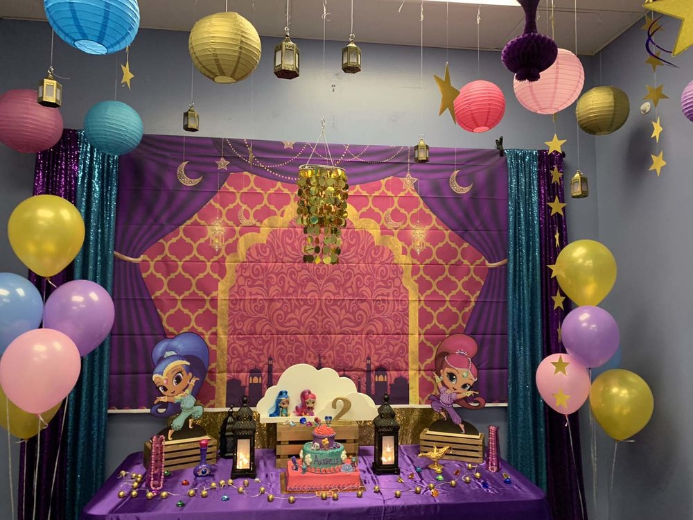 19 Best Birthday Party Ideas 2 And 3 Years Old 2020 Birthday Party List