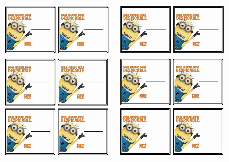 Spongebob Worksheet Dr Wing