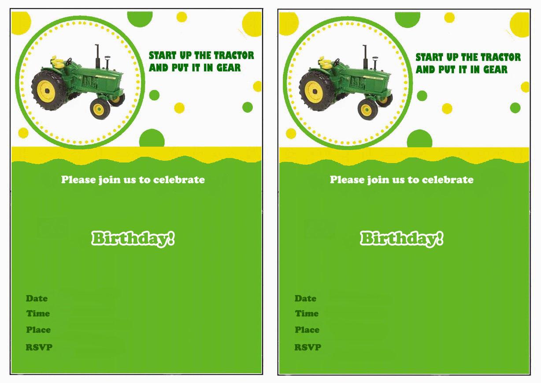 Deer birthday invitations filmwisefo