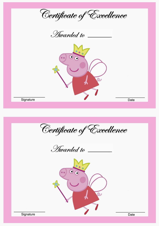 Printable Invitations Tea Party