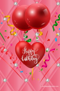 happy birthday image for someone special