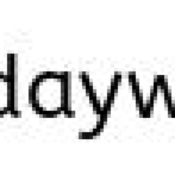 Funny Birthday Shayari For Friend In Hindi
