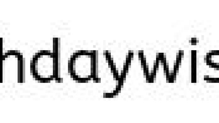 Happy Birthday Wishes For Boyfriend in Hindi
