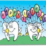 Best Happy Birthday Wishes For Dentist