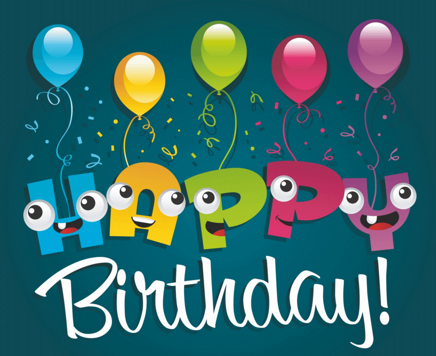 Funny Birthday Wishes Best Funny Birthday Greetings Birthday Wishes Zone
