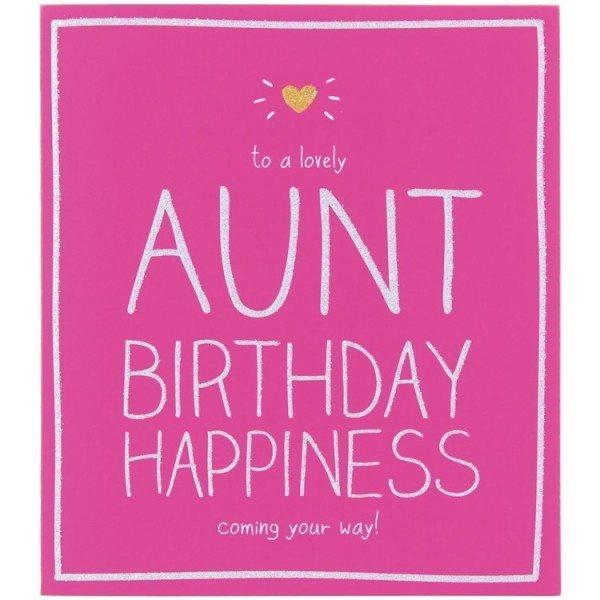 birthday-wishes-aunty