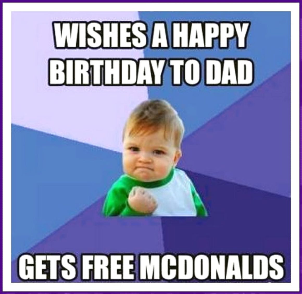 Funny Birthday Memes For Your Brother : Funny birthday memes for dad mom brother or sister