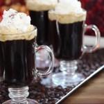 Coffee Nudge