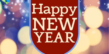 New Year Funny Messages
