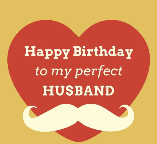Funny birthday wishes for your husband funny birthday wishes best funny cute birthday wishes for husband m4hsunfo