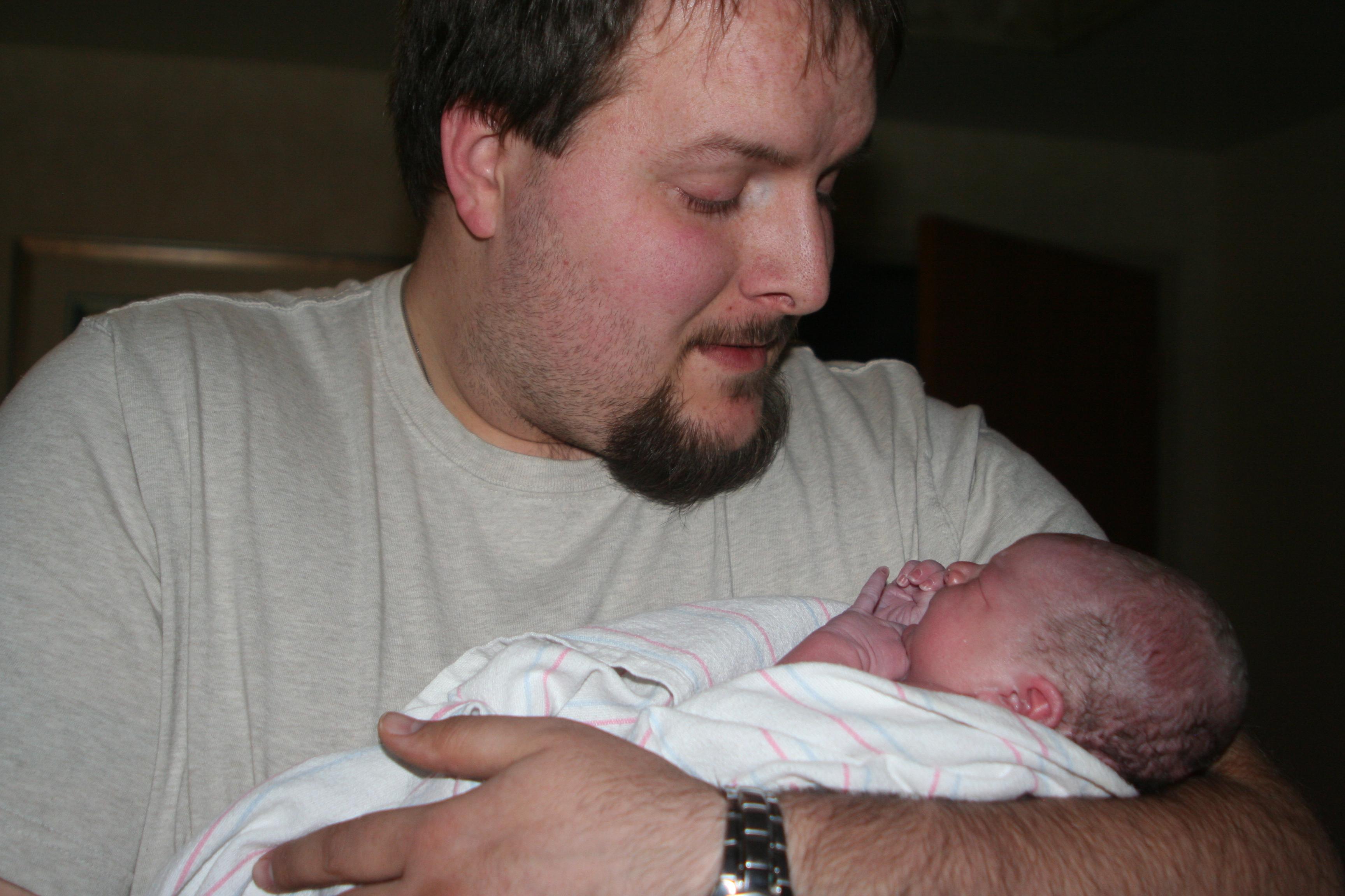 shannons-birth-040