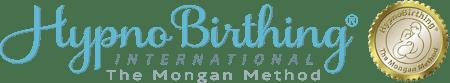 HypnoBirthing The Mongan Method Certification