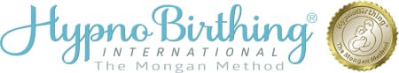 HypnoBirthing The Mongan Method Certification