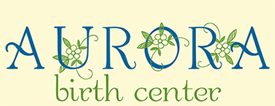 Aurora Birth Center