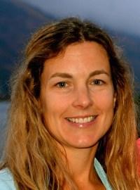 Stefanie Cohen