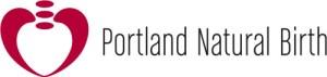 Portland Natural Birth